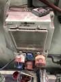Sicherungskasten EX 22